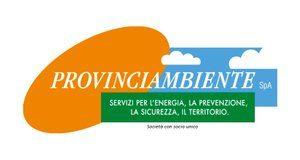 PROVINCIA_AMBIENTE_SPA