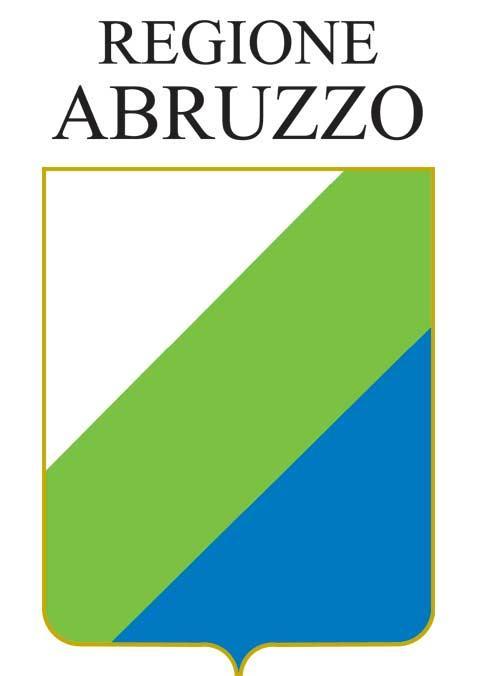 logo_regione_abruzzo