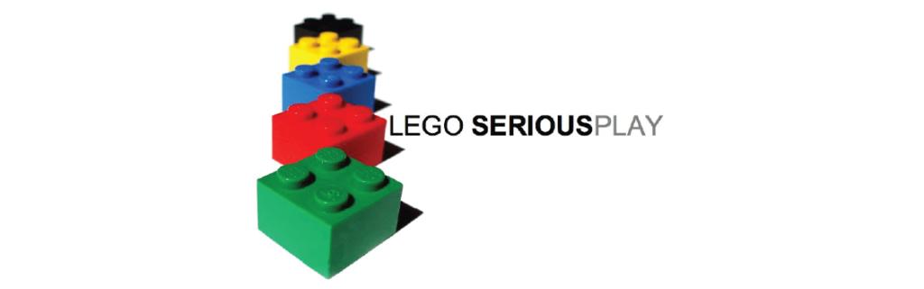 Lego_Serious_Play