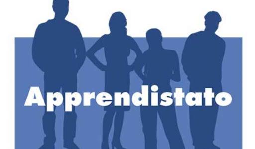 apprendistato-professionalizzante-qualiform